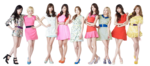 SNSD PNG Clipart icon png