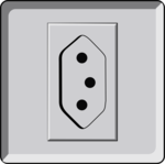 Socket Download PNG Image icon png