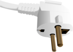 Socket PNG HD icon png