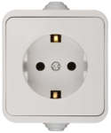 Socket PNG Photo icon png