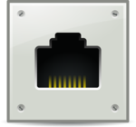 Socket PNG Transparent Picture icon png