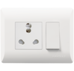 Socket Transparent Background icon png