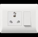 Socket Transparent Background icon png