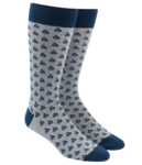 Socks Download PNG Image icon png
