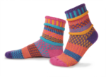 Socks PNG Pic icon png