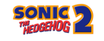 Sonic The Hedgehog Logo PNG Clipart icon png