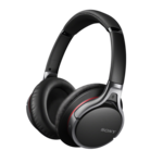 Sony Headphone PNG File icon png