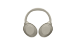 Sony Headphone PNG Image icon png