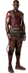 Spartacus PNG Photos icon png