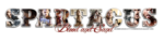 Spartacus PNG Transparent Image icon png