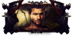 Spartacus Transparent PNG icon png