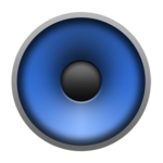 Speaker PNG Background Image icon png