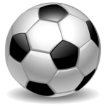 Sports Ball PNG Clipart icon png