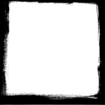 Square Frame PNG Photo icon png