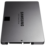 SSD PNG Photo icon png