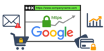 SSL PNG File icon png