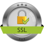 SSL PNG Free Download icon png