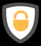 SSL PNG Image icon png