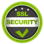 SSL PNG Pic icon png
