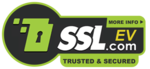 SSL PNG Picture icon png