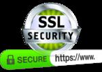 SSL PNG Transparent Image icon png