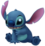 Stitch PNG Picture icon png