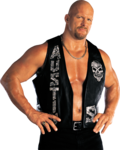 Stone Cold PNG File icon png