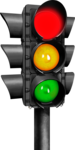 Stop Light PNG Free Download icon png