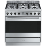 Stove Transparent PNG icon png