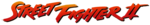 Street Fighter II PNG HD icon png