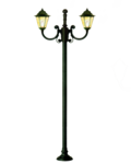 Street Light PNG Transparent Image icon png