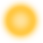 String Lights PNG Transparent PNG, SVG Clip art for Web ...