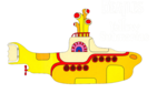 Submarine PNG HD icon png