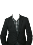 Suit For Men PNG icon png