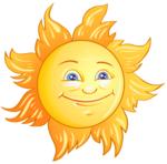 Sun PNG Photo icon png