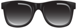 Sunglasses PNG File icon png