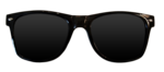 Sunglasses PNG Photos icon png