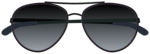 Sunglasses Transparent Background icon png