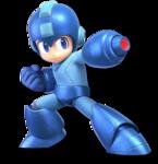 Super Smash Bros. Ultimate Transparent Images PNG icon png