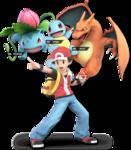 Super Smash Bros. Ultimate Transparent PNG icon png