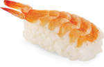 Sushi PNG File icon png