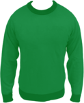 Sweater Transparent PNG icon png