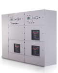 Switchgear PNG File icon png