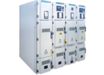 Switchgear Transparent PNG icon png