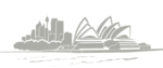 Sydney Opera House PNG Image icon png