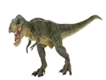 T Rex Transparent Images PNG icon png