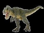 T Rex Transparent Images PNG icon png