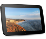 Tablet PNG Clipart icon png