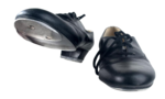 Tap Shoes Background PNG icon png