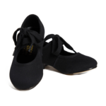 Tap Shoes PNG Photos icon png